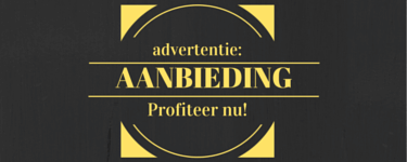 Advertenties in Joomla artikelen