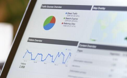 AVG Hoe om te gaan met Google Analytics