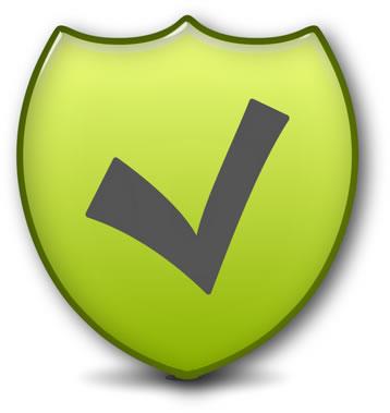 AVG beveiliging persoonsgegevens
