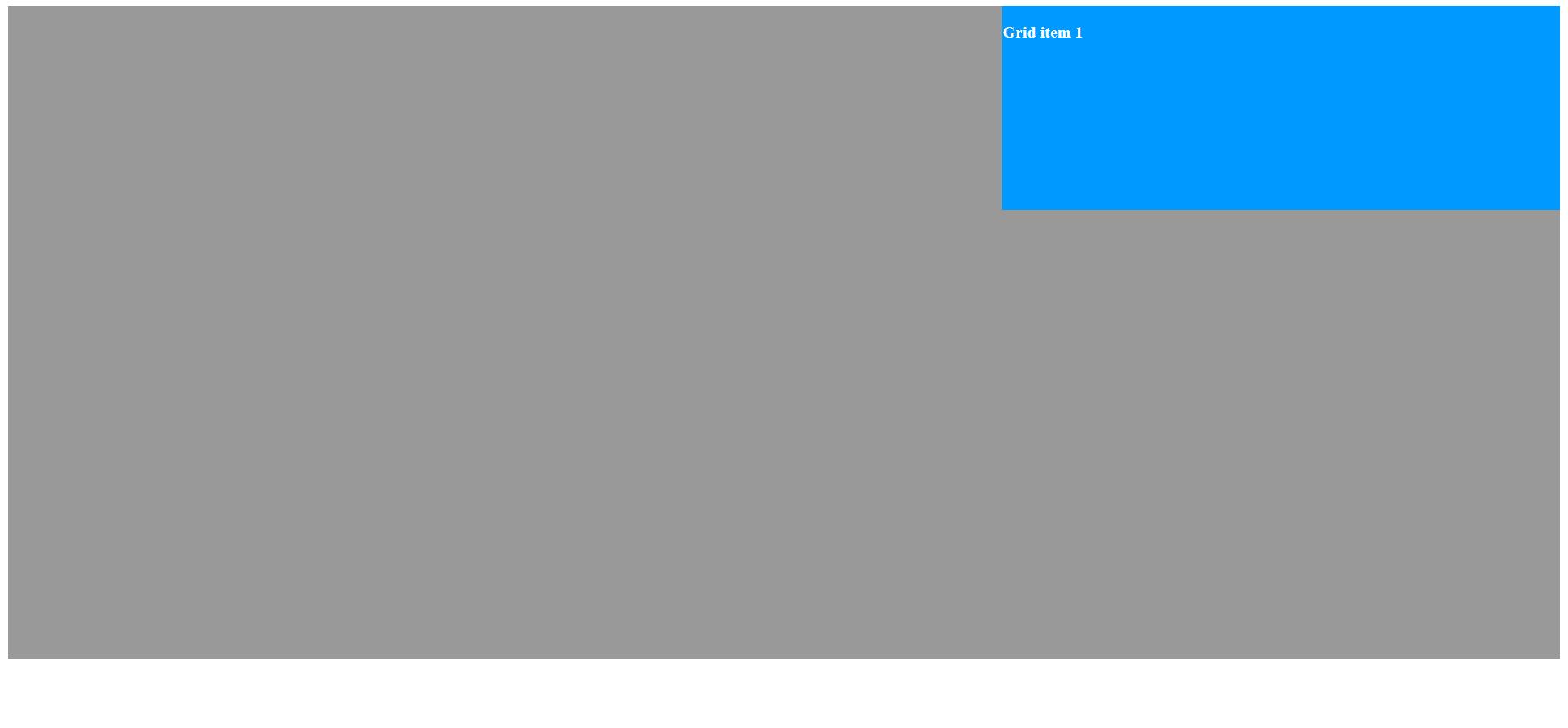 24f763e9aac CSS Grid - Netspecialist